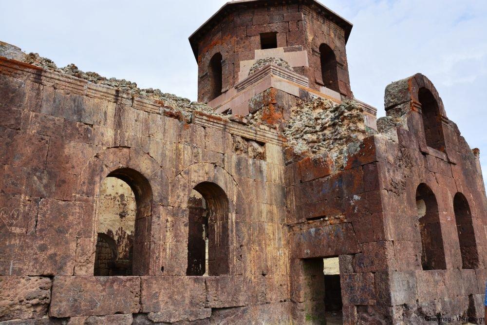 161108-40-kizil-kilise
