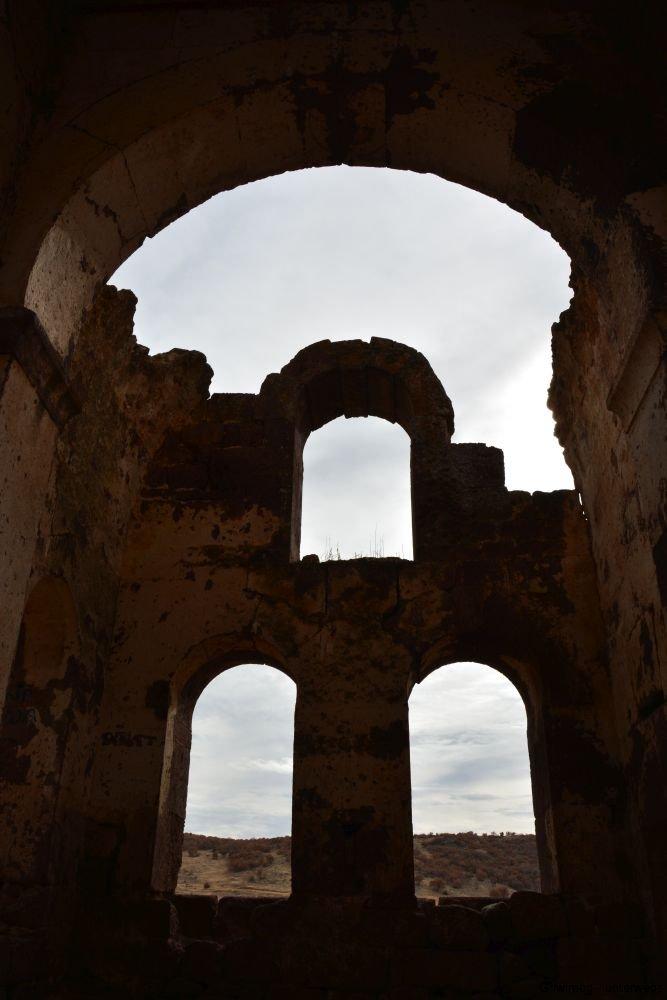 161108-46-kizil-kilise