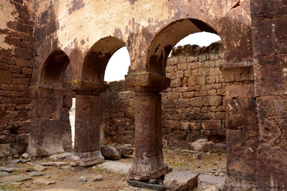 161108-48-kizil-kilise