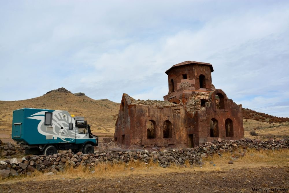 161108-51-kizil-kilise