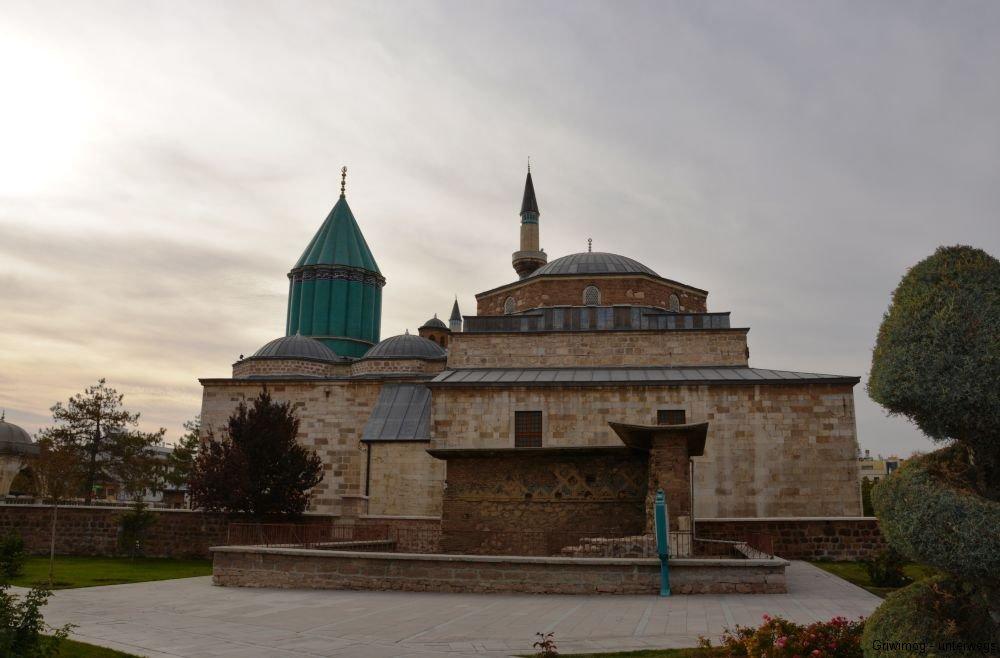 161109-39-konya-mevlana-kloster