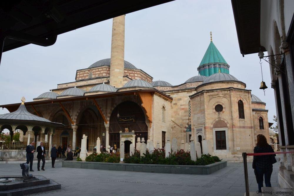 161109-49-konya-mevlana-kloster