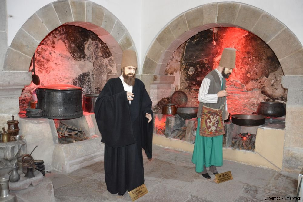 161109-53-konya-mevlana-kloster
