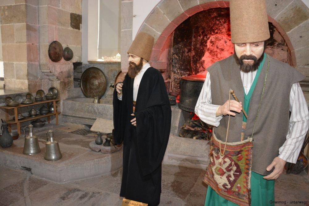 161109-54-konya-mevlana-kloster