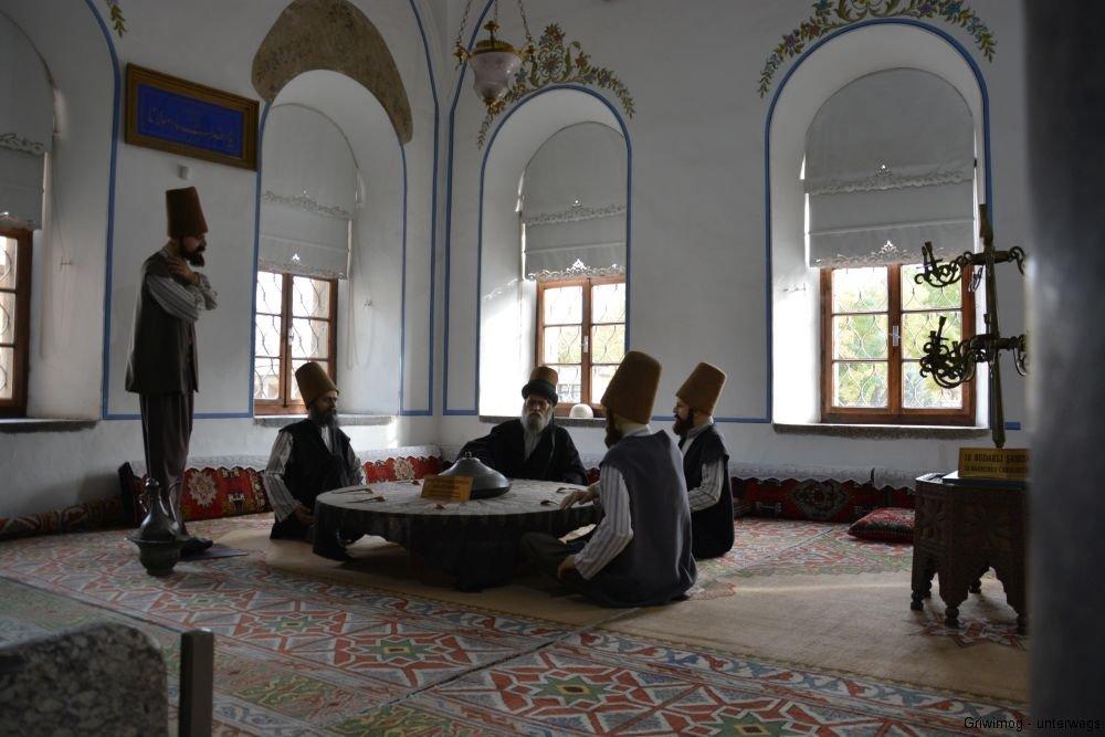 161109-55-konya-mevlana-kloster