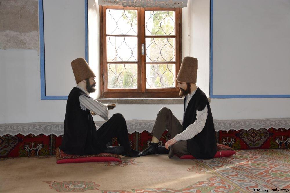 161109-57-konya-mevlana-kloster