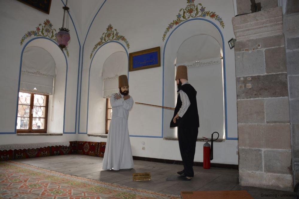 161109-58-konya-mevlana-kloster
