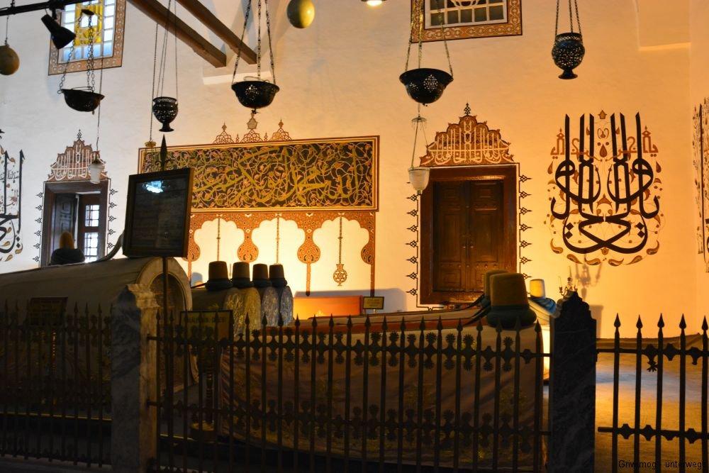161109-62-konya-mevlana-kloster