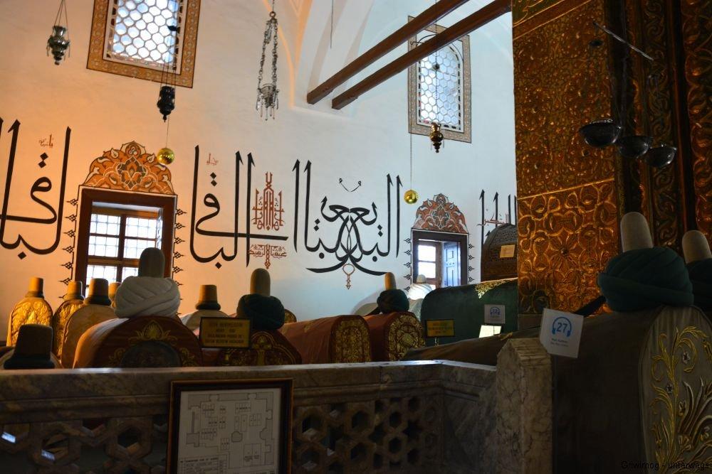 161109-63-konya-mevlana-kloster