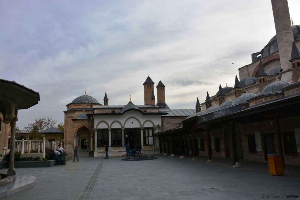 161109-68-konya-mevlana-kloster