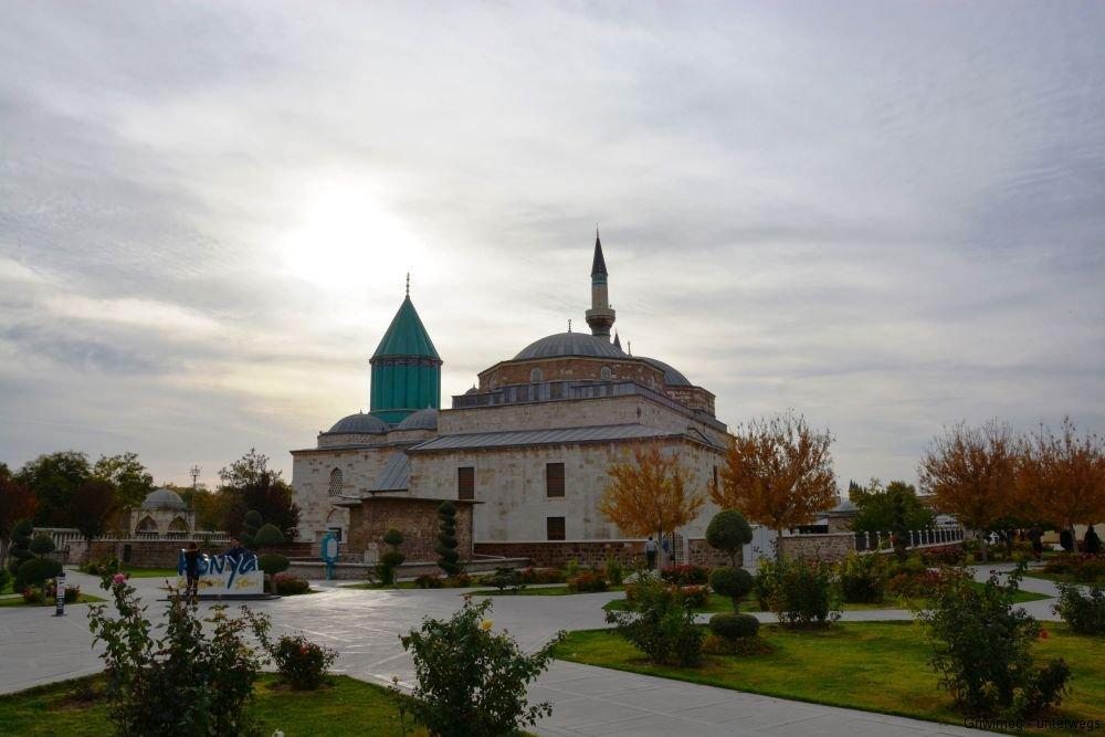 161109-70-konya-mevlana-kloster