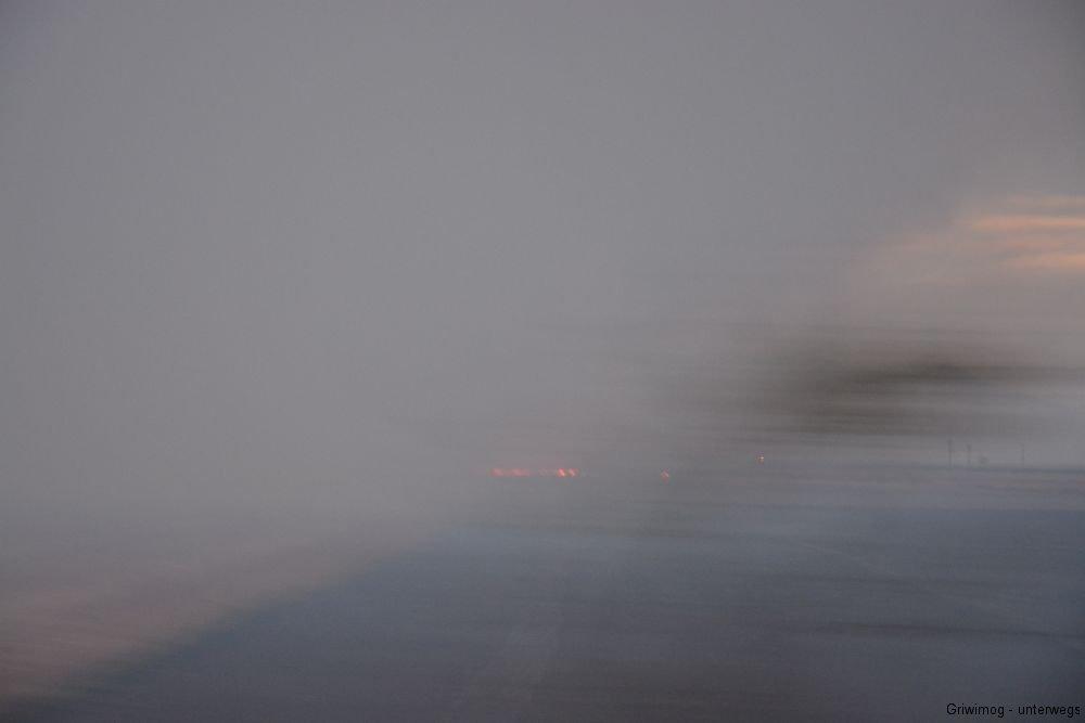 161109-93-unterwegs-bei-konya-feldbearbeitung