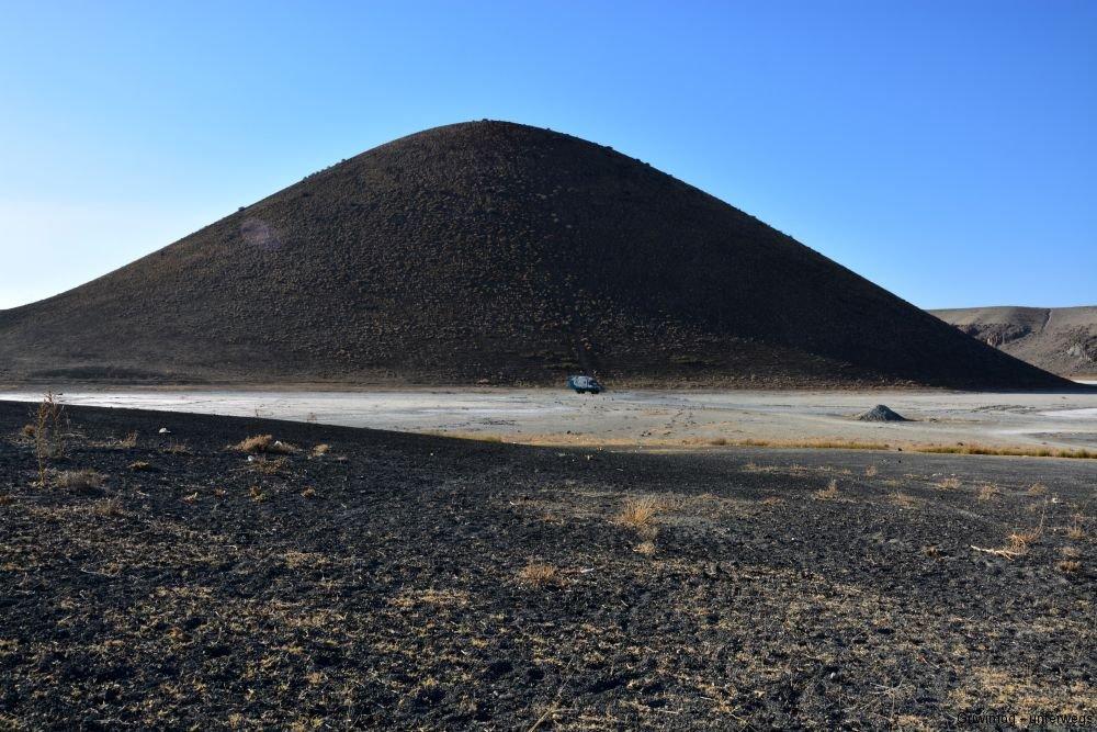 161110-24-krater-meke-gc3b6lc3bc
