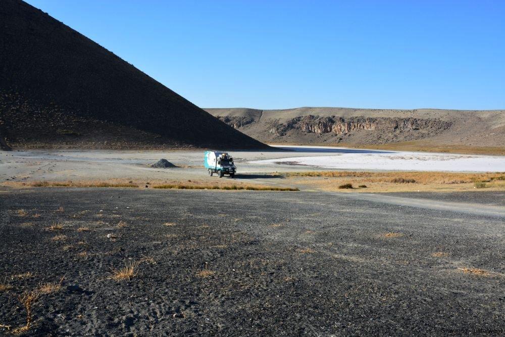161110-26-krater-meke-gc3b6lc3bc
