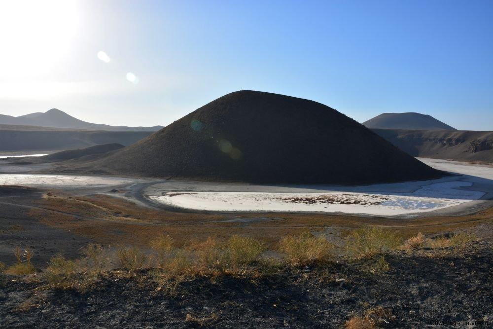 161110-5-krater-meke-gc3b6lc3bc