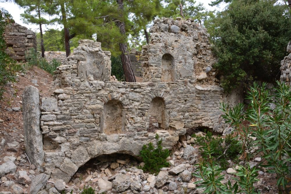 161114-39-seleukia-therme