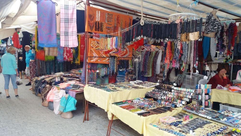 161114-4-manavgat-wochenmarkt
