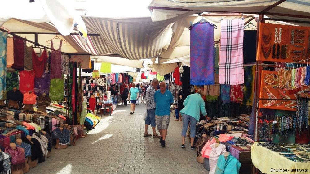 161114-5-manavgat-wochenmarkt