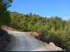 161113-25-dimcay-bei-alanya-off-road