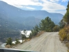 161113-30-dimcay-bei-alanya-off-road