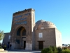 160921-47-kunja-urgentsch-mausoleum