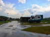 160510-25-camping-kaunas-city
