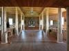 160511-11-freilichtmuseum