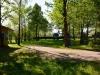 160511-47-camping-siauliai