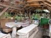 160507-16-camping-pieczarki