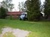 160507-20-camping-pieczarki