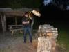 160508-13-camping-pieczarki