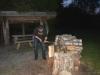 160508-14-camping-pieczarki