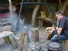 160508-8-camping-pieczarki