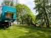 160509-2-camping-rusatka