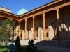 160912-11-taschkent-moschee