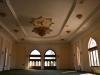 160912-14-taschkent-moschee