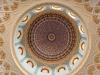 160912-15-taschkent-moschee