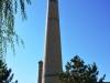 160912-3-taschkent-moschee