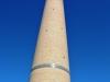 160912-5-taschkent-moschee