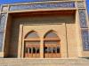 160912-6-taschkent-moschee