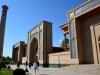 160912-8-taschkent-moschee