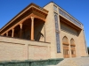 160912-9-taschkent-moschee