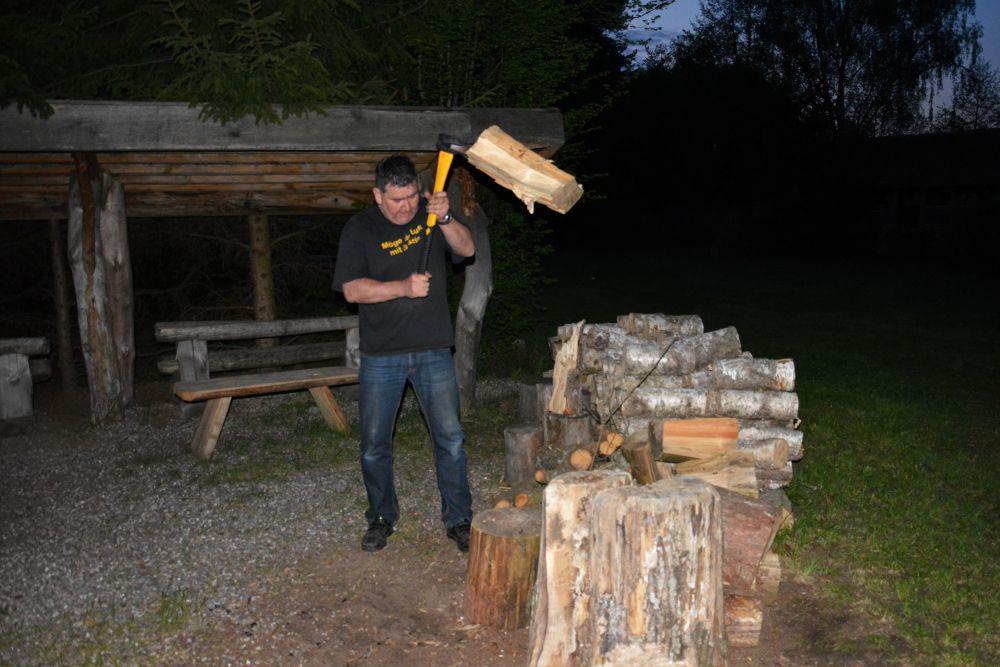 160508 (13) Camping Pieczarki