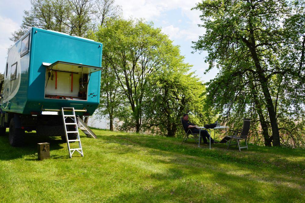 160509 (2) Camping Rusatka
